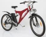 Электрический горный велосипед/горные велосипеды горного велосипеда электрические/электрические для продаж