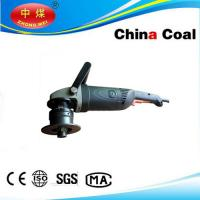 China  OCP-914 Pipe Cutting and beveling Machine on sale
