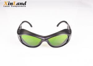 China OD4+ Laser Protection Glasses on sale