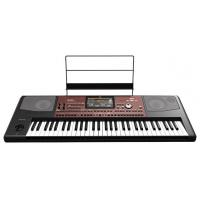 Korg PA700 MINT Professional Arranger 61-key Workstation Keyboard Synthesizer
