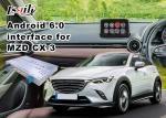 China Knob Control Google Multimedia Video Interface wholesale