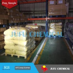 China Sodium Lignosulfonate SLS Concrete Water Reducing Agent SLS Retarder Water Reducing Agent Sodium Lignosulfonate Powder on sale