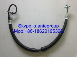 China 53713-SJM-023 High Pressure Power Steering Hose For Honda Elysion RR1 Right Hand Drive 53713-SYK-033 / 53713-SJK-023 on sale