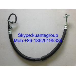China 53713-SJM-023 High Pressure Power Steering Hose For Honda Elysion RR1 Right Hand Drive 53713-SYK-033 / 53713-SJK-023 on sale