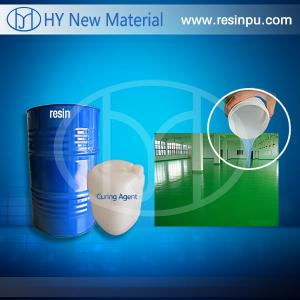 China HY302#Epoxy Resin for coating on sale