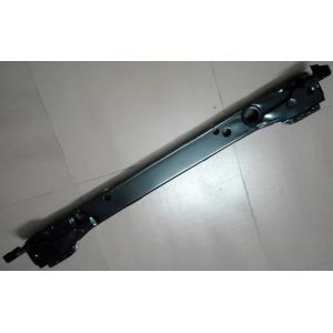Quality Metal Auto Body Replacement Parts Front Beam For GM Lacetti 2003 96544664 96617416 for sale