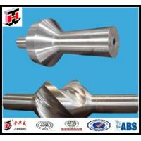 API Oil Drilling Stabilizer Drilling Tool for Offshore Oil Exploration
