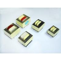 China Hf Low Voltage High Frequency Transformer  110V Use in Building for Industry on sale