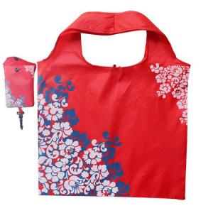 China Non Woven Reusable Collapsible Grocery Bags Lightweight Flat Square Shape on sale