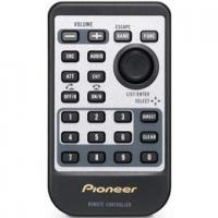 China black credit card design waterproof tv remote control (AN-3401) on sale