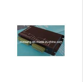 China Motor Driver (SRM2405) on sale