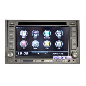 China Стерео SatNav мультимедиа iLoad i800 Starex iMax Hyundai H1 игрока автомобиля DVD GPS on sale