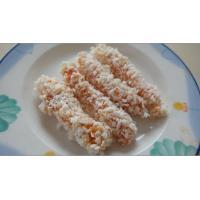 European Style Bread Crumbs