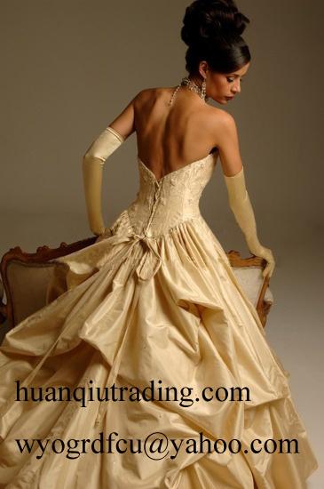 bddfc72f11 Wholesale Womens Wedding Dresses