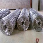 BEKAERT CORPORATION Standard-Strength Low-Carbon metal farmgard field fence