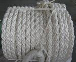 Cordes marines