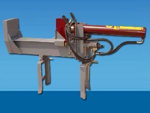 China Log Splitter (XL-S-006) on sale