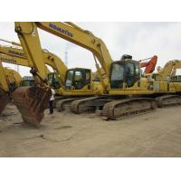 Komatsu PC240LC-8,used komatsu excavator for sale