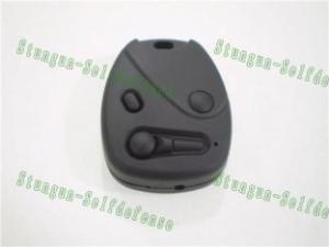 Quality hidden mini camera Keychain DVR/HD 720P Car Key camera for sale