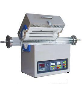 China 1200℃ MultiStation Electric Tube Furnace, Material lab equipment on sale