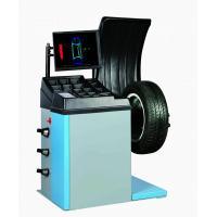 wheel balancer  RHB-98A