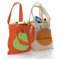promotional bag nylon foldable shopping bag biodegradable shopping bag