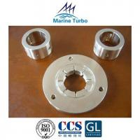 China T- ABB Turbocharger / T- TPS Series Turbo Bearings For Marine Turbochargers Spare Parts on sale