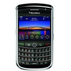 China Original blackberry unlock code Tour 9630 mobile with 3G and wifi on sale