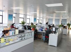China Anping County PFM Screen CO.,Ltd manufacturer