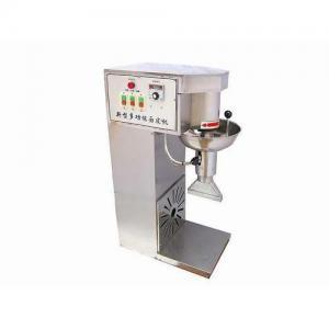 China Thin Pastry Making machine on sale