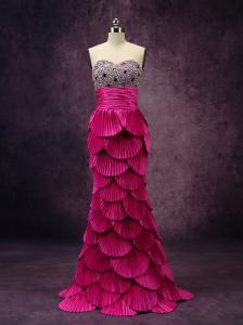 China evening dress, evening gown, night dress, party dress on sale