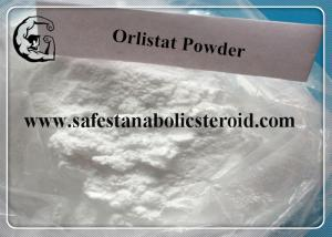 China Orlistat Powder Fat Burning Steroids CAS 96829-58-2 Weight Loss Powder on sale