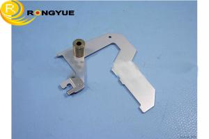 China 9980235559 NCR ATM Parts Shutter Plate 5930 998-0235559 90 Days Warranty on sale