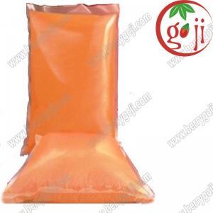 China Goji Powder Organic High Goji Polysaccharides extract powder on sale