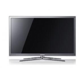 China Samsung UE55C8700 on sale