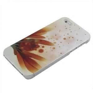 China Custom waterproof hard Apple iPhone Protective cover Cases, plastic case with printing image on sale