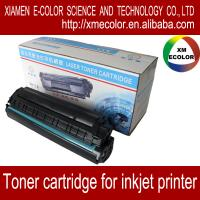 compatible toner cartridge for hp 12A