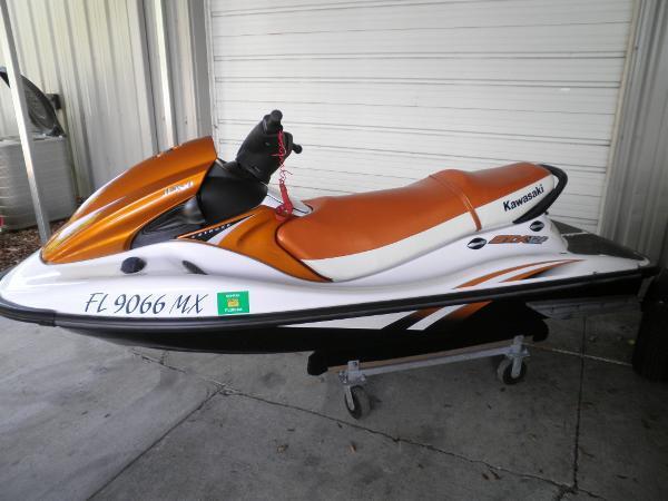 kawasaki jet ski stx-12f base for sale – jet ski manufacturer from