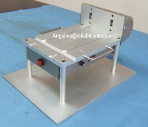China FUJI NXT feeder loading unit on sale