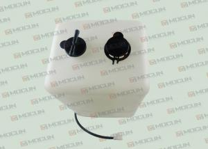 China CAT Excavator E330 / E336 Tank, Tank  Assy  Replacement part for Heavy Machine on sale