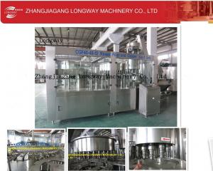 China Factory produce drinking water making plant on sale