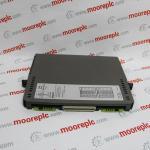 E82ZM22234B020|Lenze Motorfilter E82ZM22234B020 423471