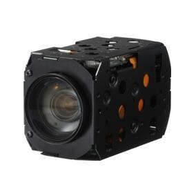 Quality 松下電器産業GP-MH330完全なHD 30X産業モジュールのカメラCCTVの監視サーベイランス制度 for sale
