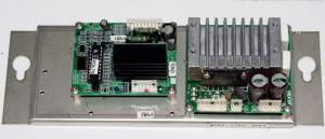 China Noritsu (PM Driver PCB Unit) P/N Z019731 / Z019731-01 Part for QSS30xx,33xx series minilab on sale