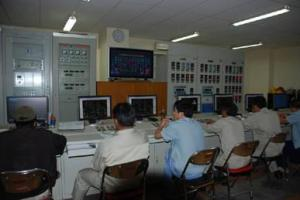 China DCS Control System on sale