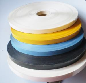 China hot selling hot stamping foil for cable coding application on sale