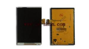 0f13bfee864 For Samsung Galaxy Fame Lite Duos S6792L S6790 Cell Phone LCD Screen  Replacement
