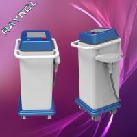 1055nm, 1064nm, 532nm Q Switch Nd:YAG Laser Machine