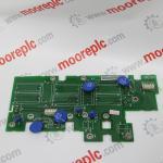 PM861AK01 | ABB |  PM861A Processor Unit Kit ABB PM861AK01 3BSE018157R1 PM861A