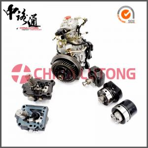China rotor head assembly 1468334575	A334575	for VW(ME)/VE R 270 & Good Price on sale